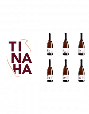 pack 300x382 - Pack 6 Vinos Tinaha