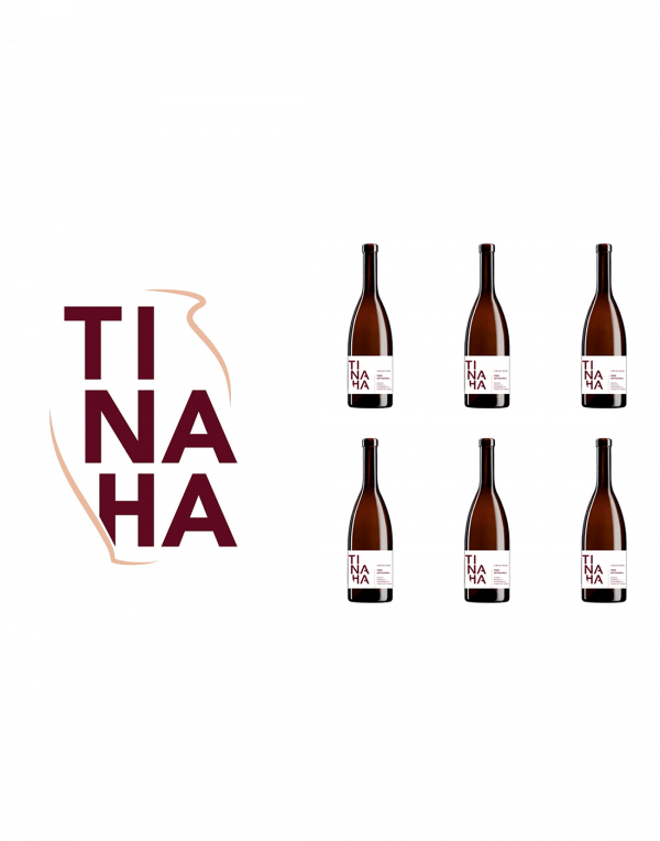 pack 600x764 - Pack 6 Vinos Tinaha