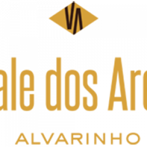 vale-dos-ares